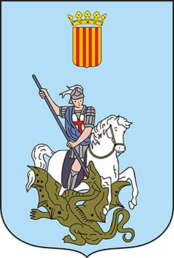 Ajuntament des Castell