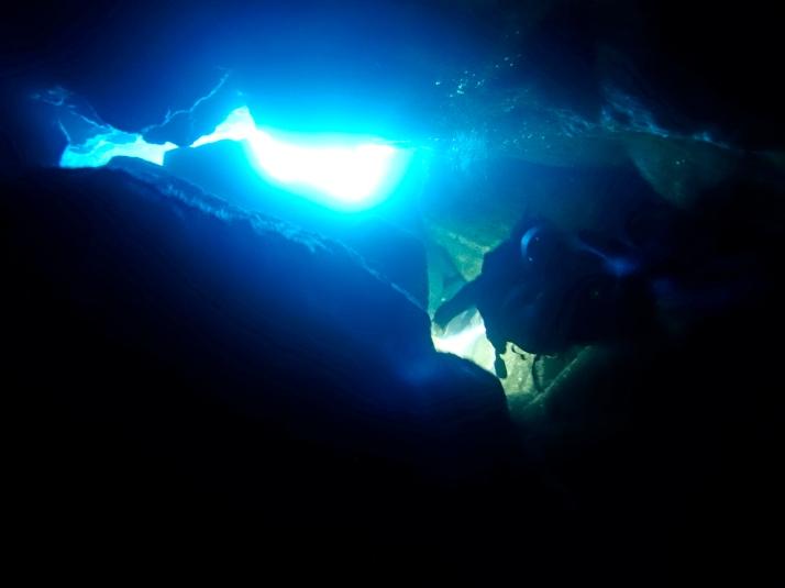 funnels salgar diving menorca (12)